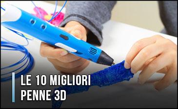 migliori-penne-3D