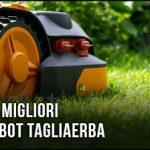 migliori-robot-tagliaerba
