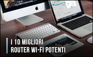 migliori-router-Wi-Fi-potenti