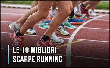 migliori-scarpe-running