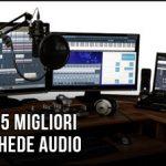 migliori-schede-audio
