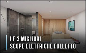 migliori-scope-elettriche-Folletto