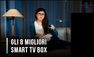 migliori-smart-TV-box
