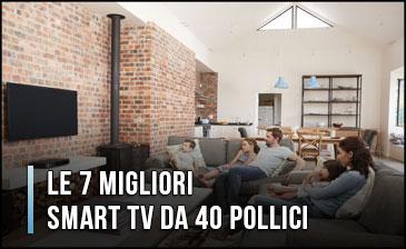 migliori-smart-tv-da-40-pollici