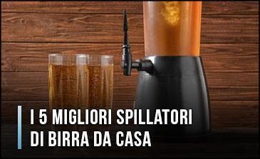 migliori-spillatori-di-birra-da-casa