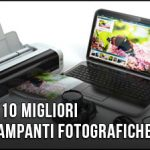 migliori-stampanti-fotografiche