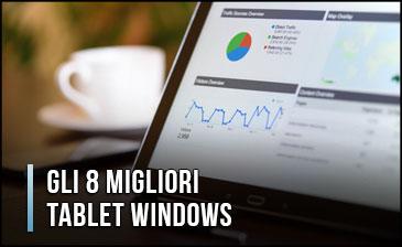 migliori-tablet-Windows