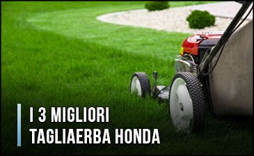 Qual è il Miglior Tagliaerba Honda? – Tosaerba, Rasaerba, Recensioni (Aprile 2020)