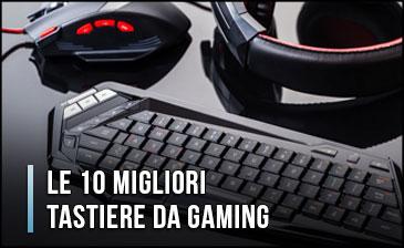 migliori-tastiere-da-gaming