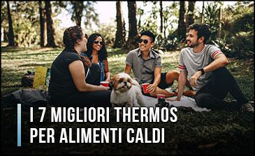 migliori-thermos-per-alimenti-caldi