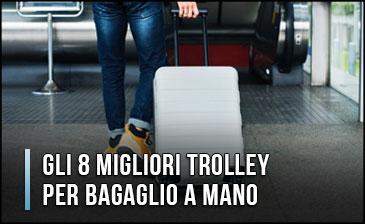 migliori-trolley-per-bagaglio-a-mano