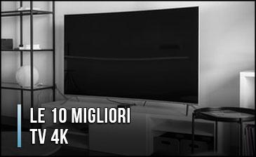 migliori-tv-4k