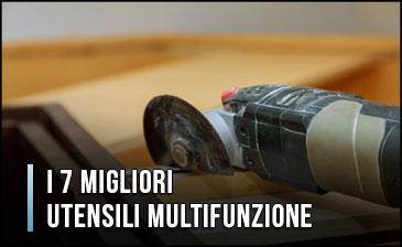 migliori-utensili-multifunzione