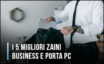 migliori-zaini-business-e-porta-pc