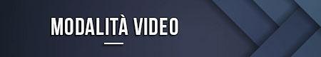 modalita-video