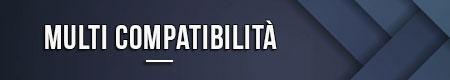 multi-compatibilita