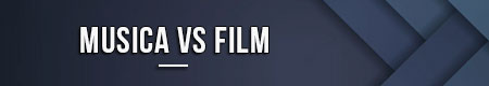 musica-vs-film