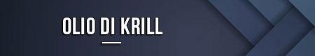 olio-di-krill