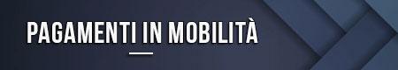 pagamenti-in-mobilita