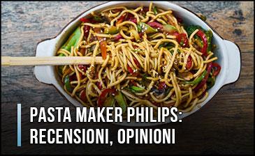 pasta-maker-philips