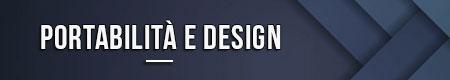 portabilità-e-design