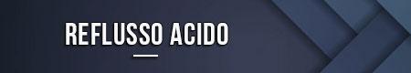 reflusso-acido