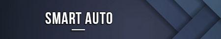 smart-auto