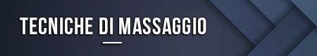 tecniche-di-massaggio