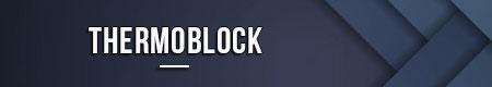 thermoblock