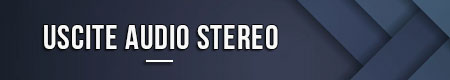 uscite-audio-stereo