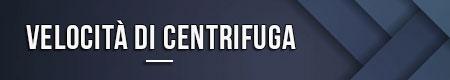 velocita-di-centrifuga