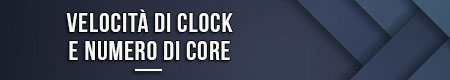 velocita-di-clock-e-numero-di-core