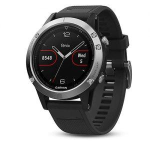 Il Miglior Orologio GPS Running Garmin – Opinioni, Recensioni