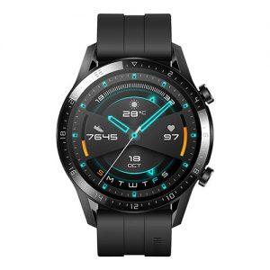 Huawei-Smartwatch-Watch-GT2