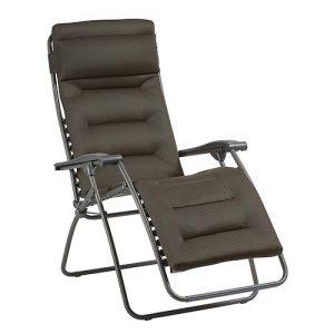 Sedie A Sdraio In Legno Imbottite.Le 5 Migliori Sedie Sdraio Imbottite Recensioni Maggio 2020