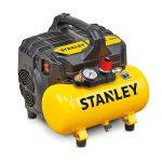 STANLEY-DST-100-8-6