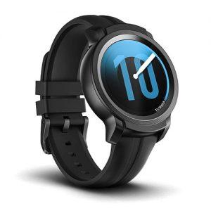Ticwatch-E2-Smartwatch