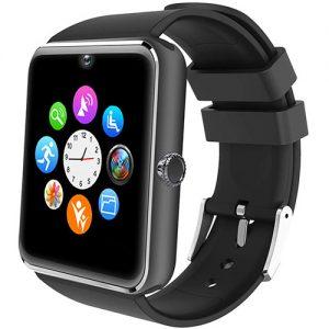 Willful-Smartwatch
