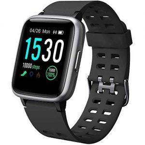 YAMAY-Smartwatch