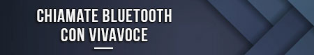 chiamate-bluetooth-con-vivavoce
