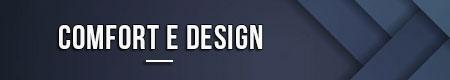 comfort-e-design