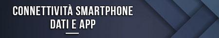 connettivita-smartphone-dati-e-app