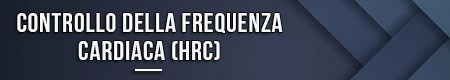 controllo-della-frequenza-cardiaca-hrc