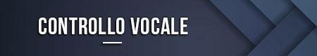 controllo-vocale