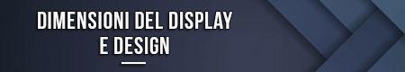 dimensioni-del-display-e-design