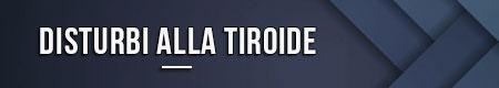 disturbi-alla-tiroide