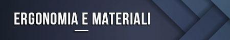 ergonomia-e-materiali