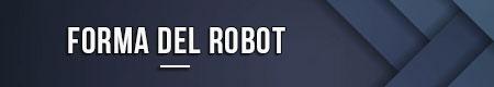 forma-del-robot
