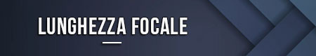 lunghezza-focale