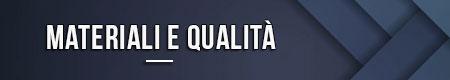 materiali-e-qualita